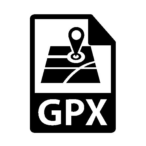 9670 1 .gpx